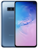 Wholesale A-STOCK SAMSUNG GALAXY S10e G970U PRISM BLUE 128GB 4G LTE GSM/CDMA UNLOCKED Cell Phones