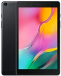 "Wholesale Brand New SAMSUNG GALAXY TAB A 8.0"" T295 CARBON BLACK"