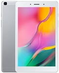 "Wholesale Brand New SAMSUNG GALAXY TAB A 8.0"" T295 SILVER GRAY"