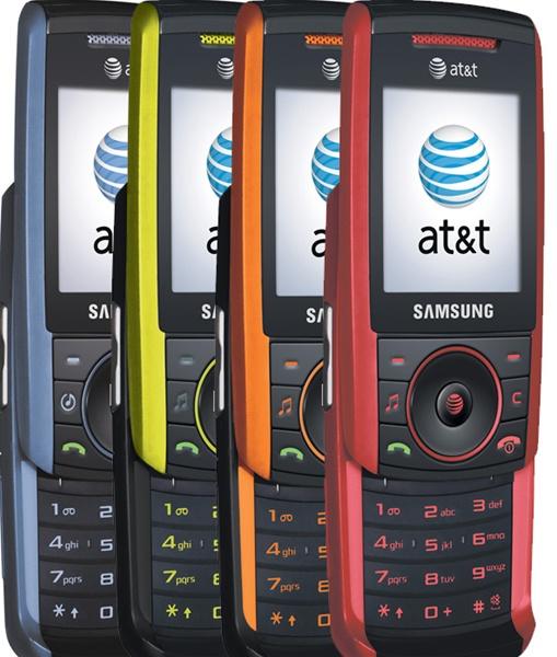 new samsung a737 orange 3g gsm unlocked cellphone wholesale rh todayscloseout com Review Samsung A737 Samsung U340
