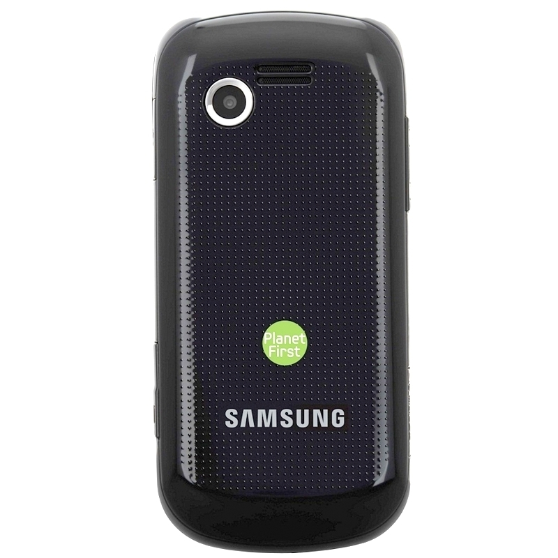 wholesale cell phones wholesale mobile phones new samsung a667 rh todayscloseout com AT&T Samsung Evergreen Phone Samsung Evergreen Menu