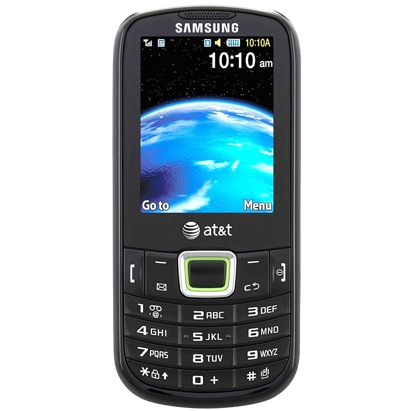 wholesale cell phones wholesale mobile phones samsung a667 rh todayscloseout com