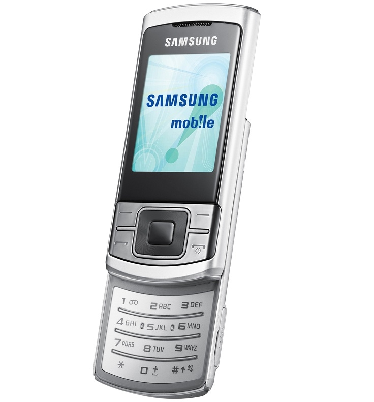 wholesale cell phones wholesale gsm cell phones brand new samsung rh todayscloseout com Samsung Smartphone Instruction Manual Old Samsung Flip Phones Manuals