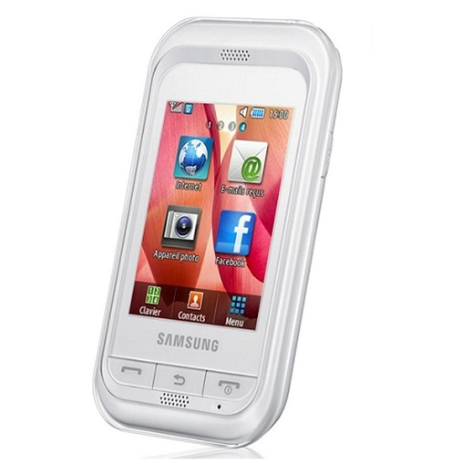 wholesale cell phones wholesale mobile phones suppliers brand new rh todayscloseout com Samsung TV Repair Manual Samsung Instruction Manual