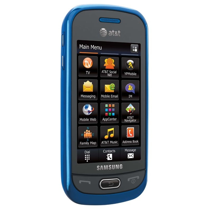 wholesale cell phones wholesale gsm cell phones samsung eternity rh todayscloseout com Samsung Instruction Manual Samsung Refrigerator Problems