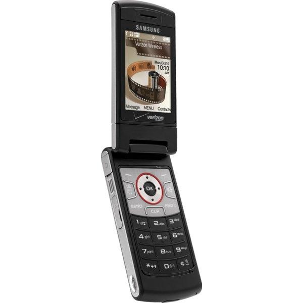 wholesale cell phones wholesale mobile phones samsung flipshot rh todayscloseout com