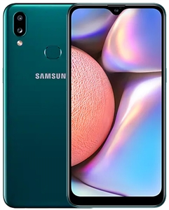 Wholesale BRAND NEW SAMSUNG GALAXY A10S GREEN 4G LTE Unlocked Cell Phones