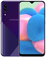 Wholesale Brand New SAMSUNG GALAXY A30S PRISM CRUSH VIOLET 4G LTE GSM UNLOCKED