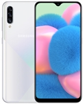 Wholesale Brand New SAMSUNG GALAXY A30S PRISM CRUSH WHITE 4G LTE GSM UNLOCKED