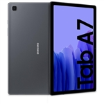 "Wholesale Brand New SAMSUNG GALAXY TAB A7 10.4"" T505 DARK GRAY"