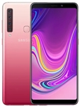 Wholesale SAMSUNG GALAXY A9 128GB 4G LTE GSM UNLOCKED Cell Phones