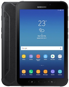 Wholesale Brand New SAMSUNG GALAXY TAB ACTIVE 2 T395 BLACK