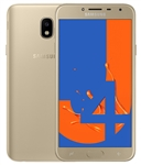 Wholesale New SAMSUNG GALAXY J4 J400M GOLD 4G LTE GSM Unlocked Cell Phones