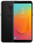 Wholesale NEW SAMSUNG GALAXY J8 BLACK 32 GB GSM Unlocked Cell Phones