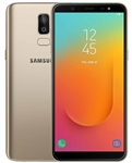Wholesale NEW SAMSUNG GALAXY J8 GOLD 32 GB GSM Unlocked Cell Phones