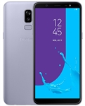 Wholesale NEW SAMSUNG GALAXY J8 GREY 32 GB GSM Unlocked Cell Phones
