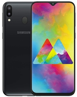 Wholesale Brand New SAMSUNG GALAXY M10 M105 BLACK 4G UNLOCKED