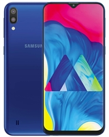 Wholesale Brand New SAMSUNG GALAXY M10 M105 BLUE 4G UNLOCKED