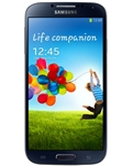 WHOLESALE SAMSUNG GALAXY S4 I9505 GOOGLE PLAY EDITION BLUE 4G ANDROID AT&T GSM UNLOCKED RB