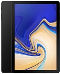 Wholesale Brand New SAMSUNG GALAXY TAB S4 T830 BLACK