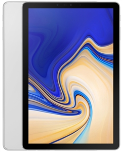Wholesale Brand New SAMSUNG GALAXY TAB S4 T830 GRAY