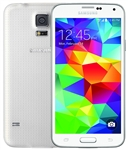 Wholesale Samsung Galaxy S5 G900a White 4G LTE Unlocked Cell Phones Factory Refurbished