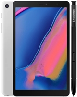 "Wholesale Brand New SAMSUNG  GALAXY TAB A 8"" WITH S PEN P200 GRAY"