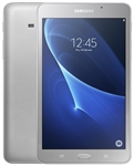 "Wholesale Brand New SAMSUNG GALAXY TAB A 7"" T280 SILVER"