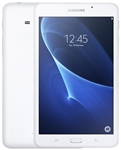 "Wholesale Brand New SAMSUNG GALAXY TAB A 7"" T280 WHITE"
