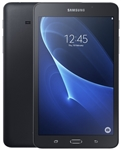 "Wholesale Brand New SAMSUNG GALAXY TAB A 7"" T285 BLACK"