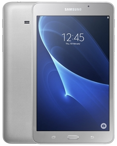 "Wholesale Brand New SAMSUNG GALAXY TAB A 7"" T285 SILVER"