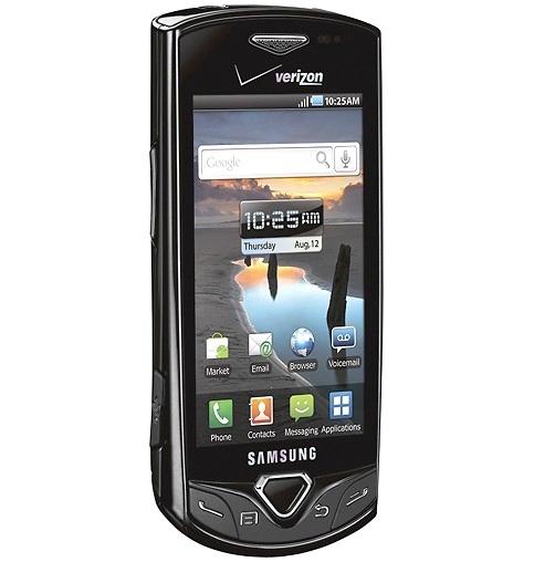 wholesale cell phones wholesale mobile phones samsung gem 3g rh todayscloseout com Samsung Instruction Manual Samsung Fridge Manual