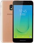 Wholesale New SAMSUNG J2 CORE J260M 16GB GOLD 4G LTE GSM Unlocked Cell Phones