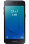 Wholesale New SAMSUNG J2 CORE J260M 16GB GREY 4G LTE GSM Unlocked Cell Phones
