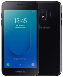 Wholesale New SAMSUNG J2 CORE J260M BLACK 4G LTE GSM Unlocked Cell Phones