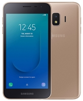 Wholesale New SAMSUNG J2 CORE J260M GOLD 4G LTE GSM Unlocked Cell Phones