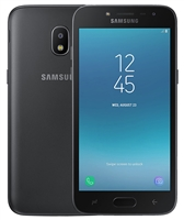 Wholesale NEW SAMSUNG GALAXY J2 PRO BLACK GSM Unlocked Cell Phones