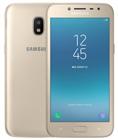 Wholesale NEW SAMSUNG GALAXY J2 PRO GOLD GSM Unlocked Cell Phones