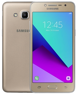 Wholesale New SAMSUNG J2 PRIME G532M GOLD 4G LTE GSM Unlocked Cell Phones