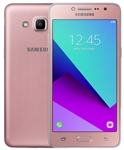 Wholesale New SAMSUNG J2 PRIME G532M PINK 4G LTE GSM Unlocked Cell Phones