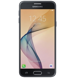 WholeSale Samsung G570fd Galaxy J5 Prime Black, Gold, Android Marshmallow 6 Mobile Phone