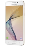 Wholesale New SAMSUNG J5 PRIME WHITE GOLD 4G LTE GSM Unlocked Cell Phones