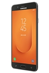 Wholesale New SAMSUNG J7 PRIME 2 BLACK 4G LTE GSM Unlocked Cell Phones