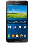 Wholesale Samsung Galaxy Mega 2 G750a BLACK Cell Phones RB