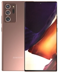 Wholesale BRAND NEW SAMSUNG GALAXY NOTE 20 ULTRA MYSTIC BRONZE 4G LTE Unlocked Cell Phones