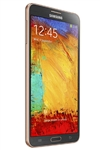 Wholesale Samsung Galaxy Note III N900a 4g Lte Black At&T Rb