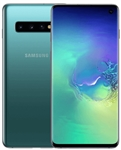 Wholesale SAMSUNG GALAXY S10 G973 PRISM GREEN 128GB 4G LTE GSM UNLOCKED Cell Phones