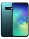 Wholesale SAMSUNG GALAXY S10e G970 PRISM GREEN 128GB 4G LTE GSM UNLOCKED Cell Phones