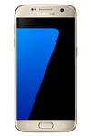 Wholesale Samsung Galaxy S7 G930a GOLD Sapphire 4G LTE GSM Unlocked Cell Phones Factory Refurbished