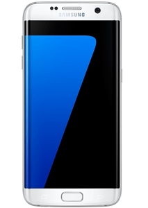 Wholesale New Samsung Galaxy S7 G930a WHITE Sapphire 4G LTE GSM Unlocked Cell Phones Factory Refurbished